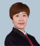 葛春荣律师